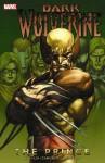 Dark Wolverine, Volume 1 - Marjorie M. Liu, Daniel Way, Giuseppe Camuncoli, Tommy Lee Edwards