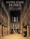 Notre-Dame de Paris - Alain Erlande-Brandenburg, Caroline Rose, John Goodman