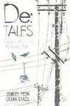 De:Tales : Stories from Urban Brazil - Fábio Moon, Gabriel Bá