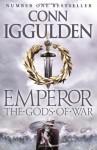 The Gods of War - Conn Iggulden