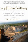 A Gift from Brittany - Marjorie Price