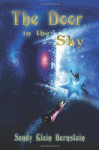 The Door in the Sky - Sandy Klein Bernstein
