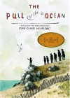 The Pull of the Ocean - Jean-Claude Mourlevat, Y. Maudet