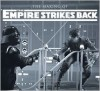 The Making of The Empire Strikes Back - J.W. Rinzler, Ridley Scott