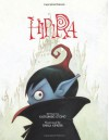 Hipira - Katsuhiro Otomo, Shinji Kimura