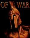 OF WAR-Anthology Novels 1-3 - Lisa Beth Darling