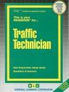 Traffic Technician - National Learning Corporation