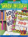 Developing Young Authors: Using Favorite Literature to Model Good Writing Grades K-2 - Creative Teaching Press