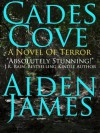 Cades Cove - Aiden James
