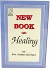 New Book on Healing - Hanna Kroeger