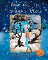 Ana and the Spider's Voice - Mark Price, Tatiana Minina
