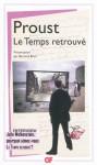 Le Temps retrouvé - Marcel Proust