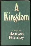 A Kingdom - James Hanley