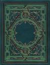 Babylon Revisited - F. Scott Fitzgerald, Matthew J. Bruccoli, Richard Sparks