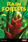 Rain Forests - Donna Latham