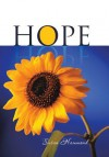 Hope - Susan Hammond
