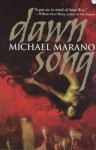 Dawn Song - Michael Marano