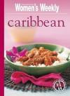 "Caribbean (""Australian Women's Weekly"" Mini) - Susan Tomnay"
