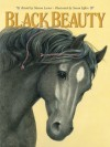 Black Beauty - Sharon Lerner, Susan Jeffers, Anna Sewell
