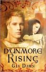 Dunmore Rising - Gia Dawn