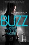 Buzz - Neil Smith, Anders de la Motte