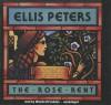 The Rose Rent - Ellis Peters, Wanda McCaddon