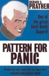 Pattern for Panic - Richard S. Prather