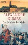 Der Schleier im Main - Alexandre Dumas