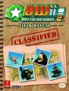 Battalion Wars 2: Prima's Authorized Field Manual - David Knight