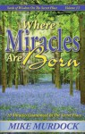 Where Miracles Are Born - Mike Murdock