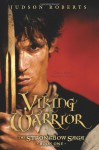Viking Warrior - Judson Roberts