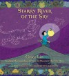 Starry River of the Sky (Audio) - Grace Lin