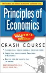 Schaum's Easy Outlines Principles of Economics: Based on Schaum's Outline of Theory and Problems of Principles of Economics - Dominick Salvatore, Eugene A. Diulio