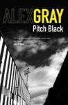 Pitch Black - Alex Gray