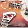 Guitars, Sounds, Chrome & Stars - Graham Kempster