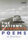 Nation's Favourite Poems Of Journeys - Benedict Allen
