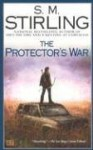Protector's War (Audio) - S.M. Stirling, Todd McLaren