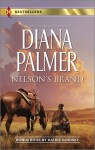 Nelson's Brand: Lonetree Ranchers: Colt - Diana Palmer, Kathie DeNosky