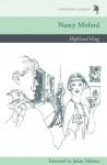 Highland Fling - Nancy Mitford