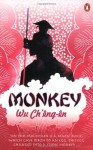 Monkey - Wu Cheng'en, Arthur Waley
