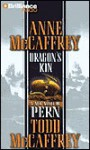 Dragon's Kin (Audio) - Anne McCaffrey, Todd J. McCaffrey, Dick Hill