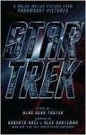 Star Trek (Movie Tie-In) - Alan Dean Foster