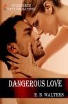 Dangerous Love - E.B. Walters, Ednah Walters