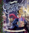 A Christmas Carol - Martin Howard, Carlo Molinari, Chris Gould