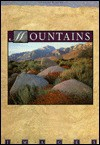 Mountains (Images) - Charles Rotter