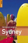 The Rough Guide to Sydney - Margo Daly