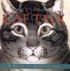 Cat Talk: A Book of Quotations - Ariel Books