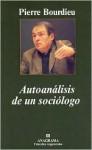 Autoanálisis de un sociólogo - Pierre Bourdieu, Thomas Kauf