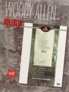 Woody Allen. Tom 17. Danny Rose z Broadwayu (książka + DVD) - Woody Allen