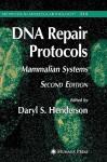 DNA Repair Protocols - Daryl Henderson